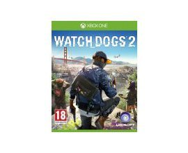 Cultura: Watch Dogs 2 à 19,99€ au lieu de 29,99€