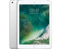 Auchan: APPLE Tablette IPAD New iPad 32Go Cel. Argent à 459,88€ au lieu de 489€