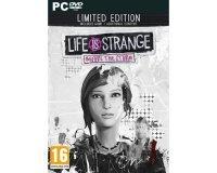 Cdiscount: Jeu PC - Life is Strange Before the Storm Edition Limitée à 28,99€ au lieu de 39,99€