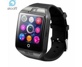 AliExpress: Uhoofit Smartwatch à 11,57€ au lieu de 24,60€