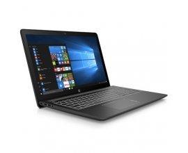 TopAchat: PC portable - HP Pavilion Power 15 (15-CB016NF) à 599,90€ au lieu de 649,90€