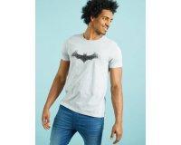 Kiabi: T-shirt Batman à 9,10€ au lieu de 13€