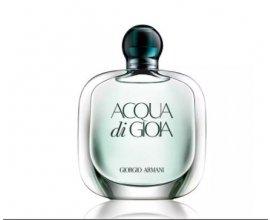 Feelunique: Giorgio Armani -Eau de parfum Acqua di Gioia 100ml au prix de75 € au lieu de 111,50€