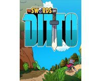 Instant Gaming: [Précommande] Jeu Steam - The Swords of Ditto au prix de 14,29€ au lieu de 16€