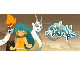 Steam: Jeu Steam - Wakfu gratuit