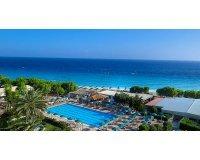 Lastminute: Séjour à l'Hôtel Labranda Blue Bay Resort - Rhodes