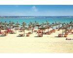 Promovacances: Séjour à Iles Baléares - Hôtel Roc Linda dès 273€