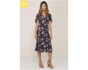 Kookaï : -30% sur les robes et combinaisons