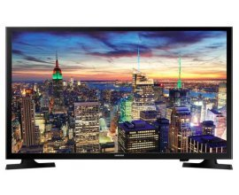 "Cdiscount: TV 40"" (101 cm) Samsung UE40J5000 - LED, Full HD, 2 HDMI à 299.99€"