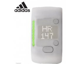 Go Sport: Moniteurs de fréquence cardiaque et gps Cardio Adidas fit smart à 120,85€ au lieu de 171,53€