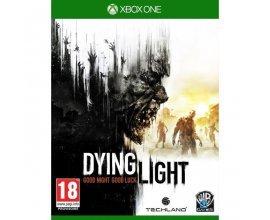 Cdiscount: Jeu Dying Light Xbox One à 21,99€ au lieu de 30,34€
