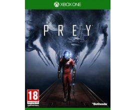 Zavvi: Jeu Prey sur Xbox One à 12,99€ au lieu de 64,35€