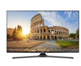 GrosBill: Téléviseur LED 60 pouces SAMSUNG UE60J6240 à 689,90€ au lieu de 849€