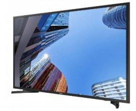 GrosBill: Téléviseur LED 40 Pouces SAMSUNG UE40M5005 à 379,90€ au lieu de 449,90€