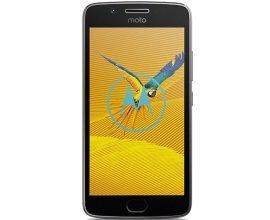 RED by SFR: Smartphone Motorola MOTO G5 à 99€ au lieu de 198€