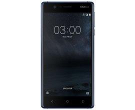 RED by SFR: Smartphone Nokia 3 à 69€ au lieu de 159€