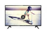 Fnac: 33% de réduction sur ce téléviseur Philips 39PHS4112