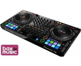 Bax-shop: Un contrôleur DJ Pioneer DDJ-1000 d'une valeur de 1199€ à gagner par tirage au sort