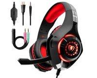 Amazon: Casque audio gaming Beexcellent à 25,99€ au lieu de 36,99€