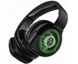 Micromania: Casque Stéréo AFTERGLOW AG 9 Xbox One à 59,99€ au lieu de 99,99€