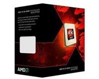 Amazon: 67% de réduction sur ce Processeur AMD 8350 FX Socket AM3+ 4 GHz AMD FX