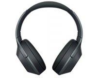 Amazon: Casque Bluetooth Sans Fil Réduction de Bruit Sony WH-1000XM2B à 304,99€ au lieu de 379€