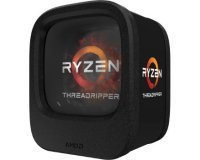 Materiel.net: 100€ de réduction  sur ce processeur AMD Ryzen Threadripper 1920X + Vengeance LPX Black DDR 4 x 8Go