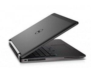 Pixmania: 24% de réduction sur ce Pc portable DELL Notebook 14 Latitude E5450