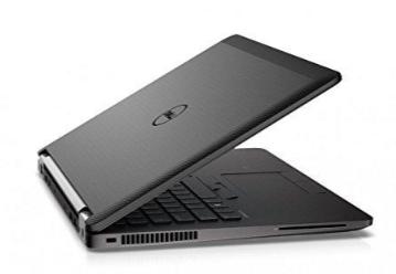 Code promo Pixmania : 24% de réduction sur ce Pc portable DELL Notebook 14 Latitude E5450