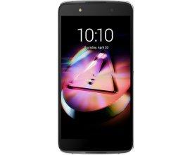 RED by SFR: Smartphone Alcatel IDOL 4 à 99€ au lieu de 199€