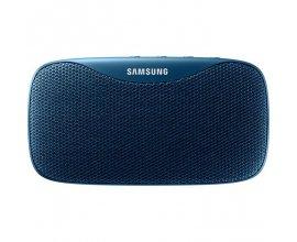 Orange: Enceinte Samsung Level Box Slim à 29,99€ au lieu de 59,99€