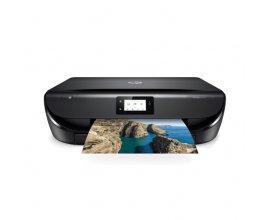 Auchan: Imprimante Multifonction H.PACKARD - Jet d'encre thermique - ENVY 5030 à 69,90€ au lieu de 79,90€