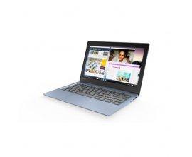 Auchan: Ordinateur portable LENOVO Ideapad 120S-11IAP bleu à 199€ au lieu de 219€
