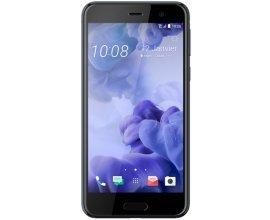 RED by SFR: Smartphone HTC U PLAY à 199€ au lieu de 399€