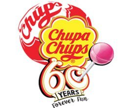 Chupa Chups: 600 sucettes Chupa Chups mega et 1 voyage à Barcelone à gagner