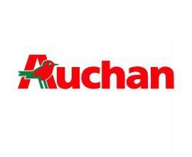 Auchan: 10% de remise sur la puériculture dès 100€ d'achats