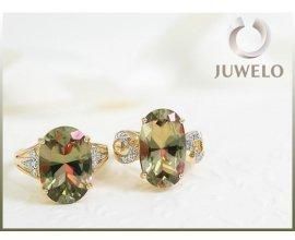 Femme Actuelle: 15 bons d'achat Juwelo de 100€ à gagner