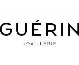 Vente Privée: ROSEDEAL Joaillier Guérin : Payez 150€ le bon d'achat de 300€ (ou 70€ pour 140€)