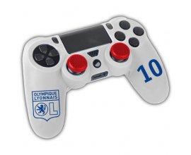 Auchan: Kit pour manette PS4-OL à 4,99€ au lieu de 9,99€