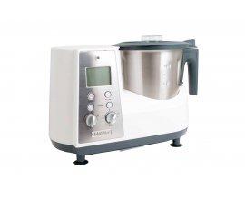 Showroomprive: Robot cuiseur 2 l à 189€ au lieu de 699€