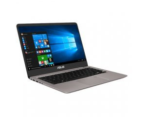 100 de r duction sur cet ordinateur portable asus zenbook ux410ua gv351r i5. Black Bedroom Furniture Sets. Home Design Ideas