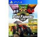 Micromania: Un DLC contenant 2 véhicules supplémentaires gratuits pour toute récommande de Pure Farming PS4