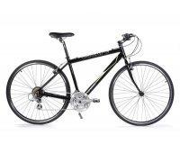 FunEcoBikes: Gagnez un vélo VTT 26 pouces, remorque bagagère ou kit éclairage