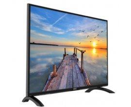 """Groupon: 59% de réduction sur ce téléviseur HKC LED Full HD 32"""" (81 cm), 3x HDMI, USB, garantie 2 ans"""