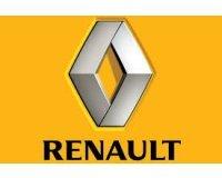 Renault: Un SUV Renault à gagner