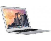 Boulanger: Apple MacBook AIR 13'' i5 1.8GHZ 128GO 2017 à 849€ au lieu de 1099€