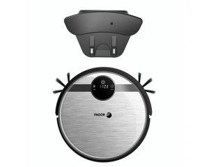 aspirateur robot 3en1 fagor fg879 169 99 cdiscount. Black Bedroom Furniture Sets. Home Design Ideas