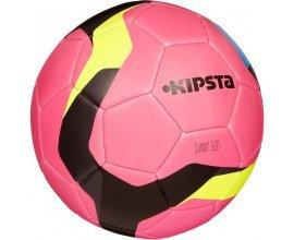 Decathlon: Ballon de foot Sunny 500 taille 5 Kipsta à 3,99€