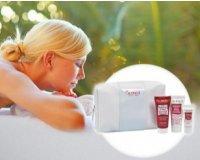 Wonderbox: Une trousse Guinot et 3 mini produits offerts pour l'achat d'un coffret bien-être
