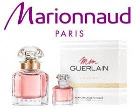 Marionnaud: 30% de réduction sur les parfums et les coffrets